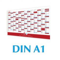 Kalender DIN A1