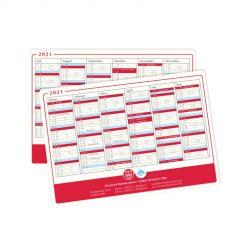 Kalender DIN A5
