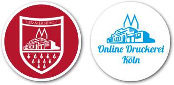 Druckerei Hemmersbach & Online Druckerei Köln